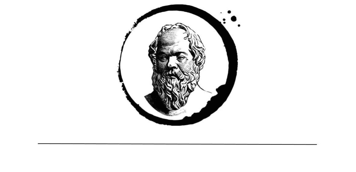 Socratic Happy Hour